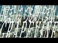 GRAPEVINE、新曲「目覚ましはいつも鳴りやまない」を配信リリース&リリックビデオ公開