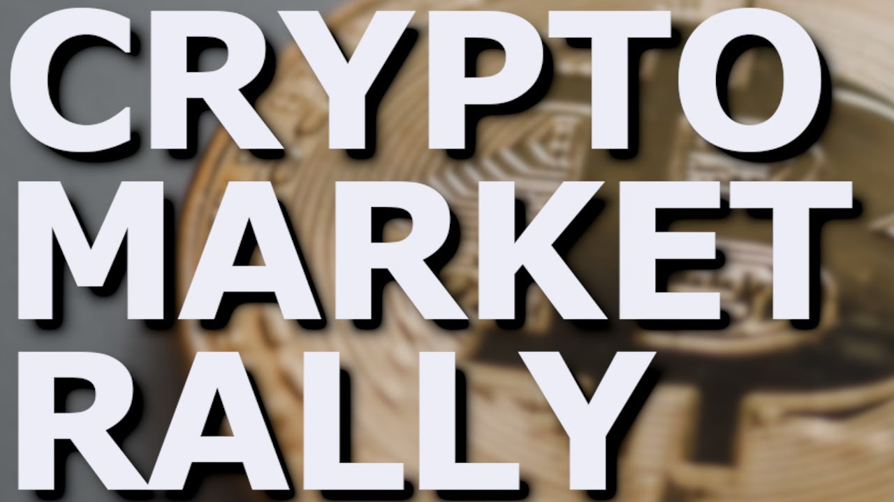 Ethereum Price Rally, Ethereum 2.0 Setptember, BTC Price Jump, DeFi Explosion & Bitcoin Prediction