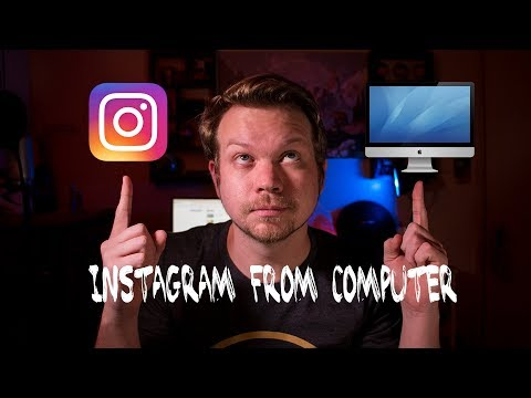mp4 Instagram Web Post, download Instagram Web Post video klip Instagram Web Post