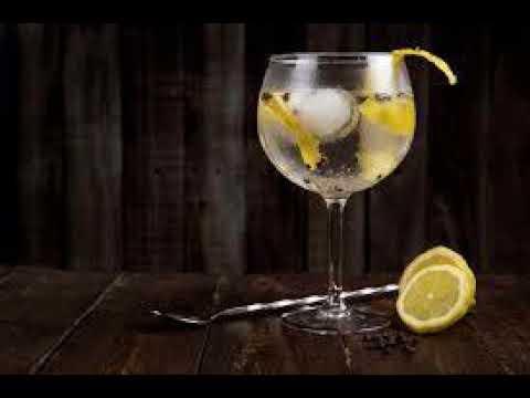Essere la cura cifrata di alcolismo