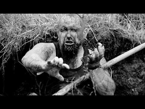 Necnon mortuss - NECNON MORTUSS - Strach a smrt mezi zákopy // promo video // 201