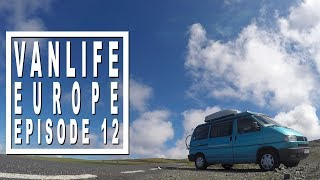 Vanlife Vlog: How Much Does Van Life Cost?