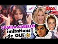 Download Video Camila Cabello imite les plus grandes stars ! - Le Rico Show Sur NRJ