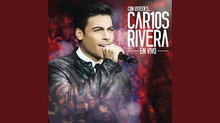Esta Noche es para Amar (En Vivo) (Can You Feel the Love Tonight)