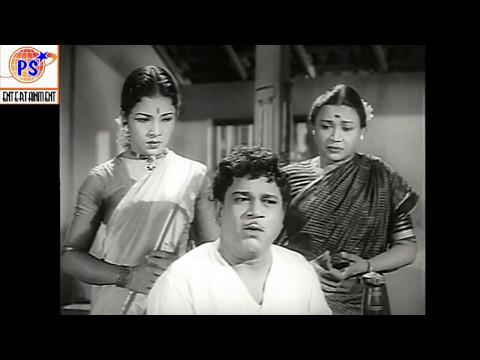 எம்,ஆர்,ராதா,டி.எஸ்பாலையா,குரங்கு லேகிய நாட்டு மருந்துகடை காமெடி    M.R.Radha,T. S. Balaiah,Comedy