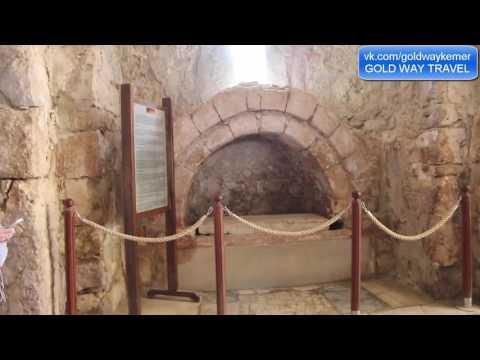 История церкви александра невского егорьевск