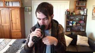 Chelsea Grin - Angels Shall Sin, Demons Shall Pray (Vocal Cover)