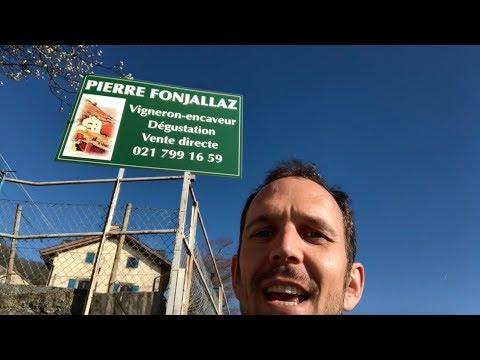 Site de rencontre espagnol sans inscription
