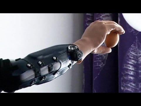 Fizikális eszközök artrózis kezelésére