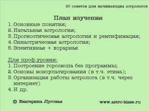 Запчасти чери амулет в россии