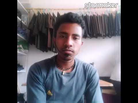 mohib singer