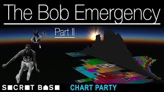 The Bob Emergency: a study of athletes named Bob, Part II   Chart Party thumbnail