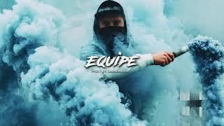 Dope Trap Instrumental Beat   Hiphop Rap Beat 2020 (prod. Sadekbeats)