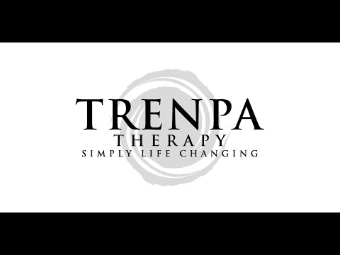 Trenpa Therapy - Welcome