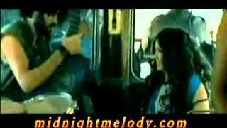 مازيكا ساندرا لو كنت باقي wmv YouTube تحميل MP3