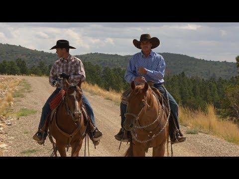Ranchers Weather Downside of Drought Rebound in Arid Utah