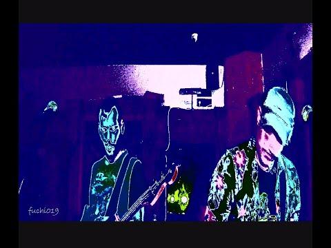 Grupo musical La Ruina en directo/Dublin 2ªparte 019