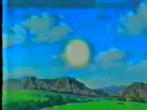 Monster Rancher Portugues BR Episódio 72