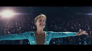 I, Tonya - Trailer - Own it 3/2 on Digital & 3/13 on Blu-ray & DVD