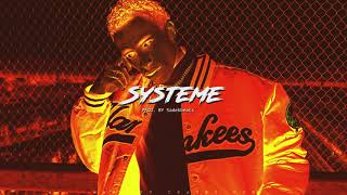 Dope Rap/Trap Instrumental   Sick Rap Beat   Beats 2020 (prod. Sadekbeats)