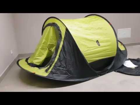 Waterproof Tent At Best Price In India