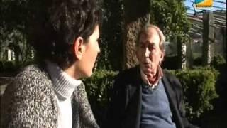 Video del alojamiento Pazo La Buzaca