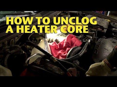 2014 Lincoln Mkz Fuse Box Diagram 2004 Ford F 150 Has No Heat Yahoo Answers