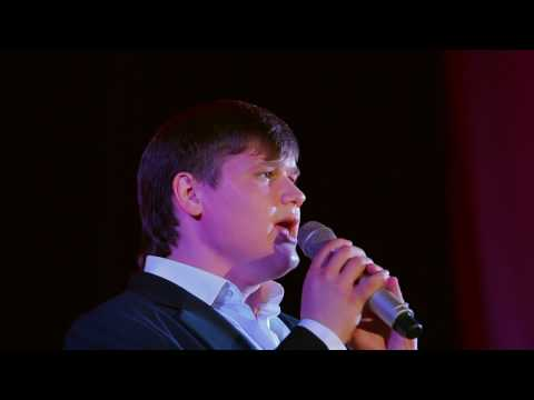 0 Наталья Бучинская - Просто — UA MUSIC | Енциклопедія української музики