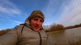 Базы для лов рыбы в краснодарском крае 2020