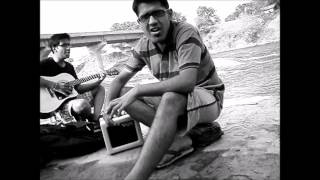 Laree Chooti - DocYard sessions - YouTube
