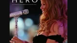 Hero 9 by Mariah Carey NEW REMADE VERSION 2010