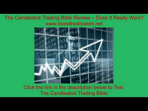 Best binary options in the world
