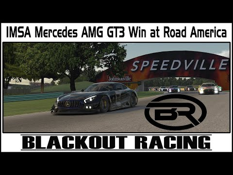 iracing-imsa-win-at-road-america-mercedes-amg-gt3