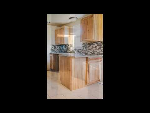 This is a home we flipped in Moore, OK. Complete renovation from top to bottom. Purchased, renovated, and...