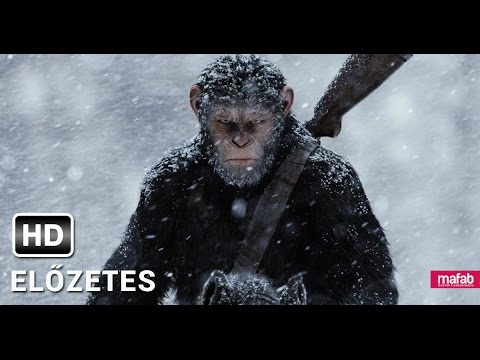 A majmok bolygója: Háború online