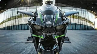 5 Most Fastest Motor Bikes In The World In Hindi | Info Unlocked