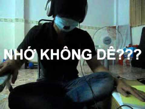 Này hỡi yêu râu xanh - From Kẹo Cao Su With Nồi Cơm Điện