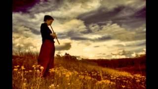 Ağlatan Müzik Kaval Bağlama Gitar Bİ Arada