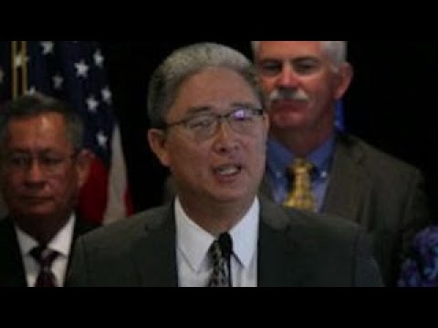 Deeper connections revealed between Fusion GPS, DOJ official