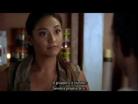 Pretty Little Liars 3.10 (Clip 1)