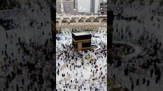 preview picture of video 'Umrah Trip'
