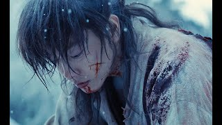 るろうに剣心 最終章 The Final / The Beginning – 映画特報