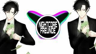 NIE MEHR BROKE   MORTEL • [ Nightcore ]