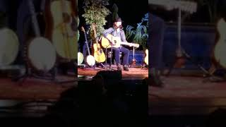 Roger McGuinn American Girl And Knockin On Heavens Door Tom Petty Tribute