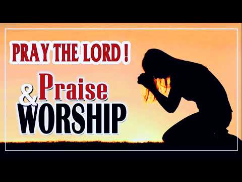 Top 100 Praise and Worship Songs 2018 - Best Christian Worship Songs of All Time Collection