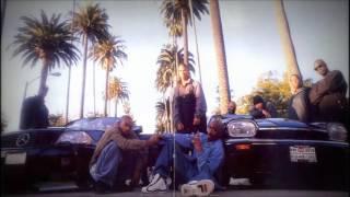 2 PAC   Run Tha Streetz 1996 Classic G Funk   HD
