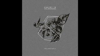 Video POETRY IN TELEGRAMS (feat. Paul Ortiz) - If NEW!