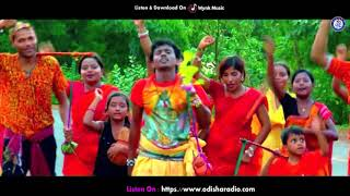 Parikari De Re Jatia Baba - Superhit Kaudi Bhajan On Odia Bhakti Sagar - Download this Video in MP3, M4A, WEBM, MP4, 3GP
