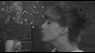 Jeanne Moreau-Le Tourbillon De La Vie (in Jules et Jim)