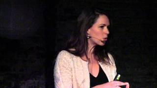 Sustainability through a circular economy | Maayke Damen | TEDxYouth@Maastricht